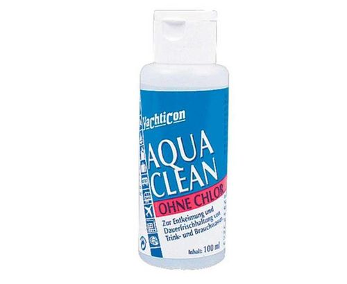 AQUA CLEAN AC1000 100ml